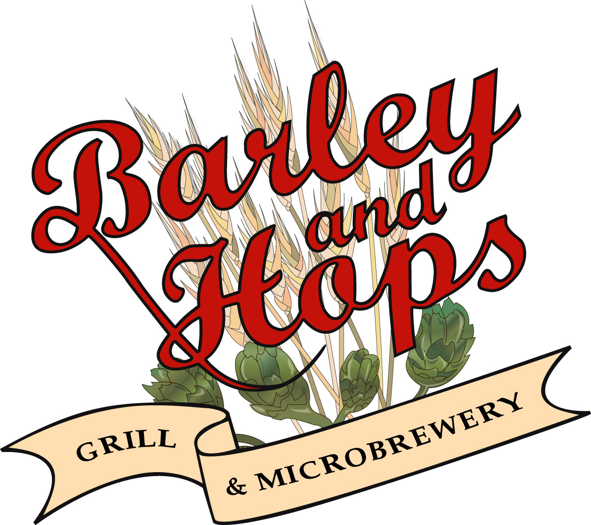 FBW Collaboration Beer Tasting and Pairing @ Barley and Hops