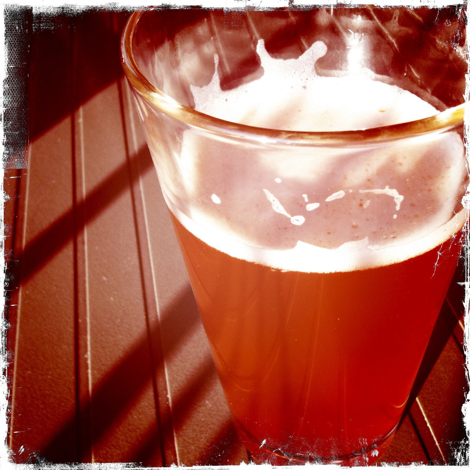 Local Brews Tap Takeover at the Roasthouse
