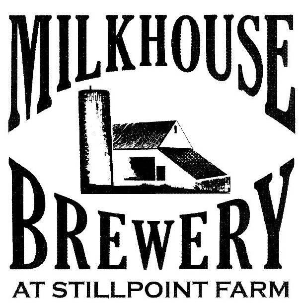 Milkhouse Brewery