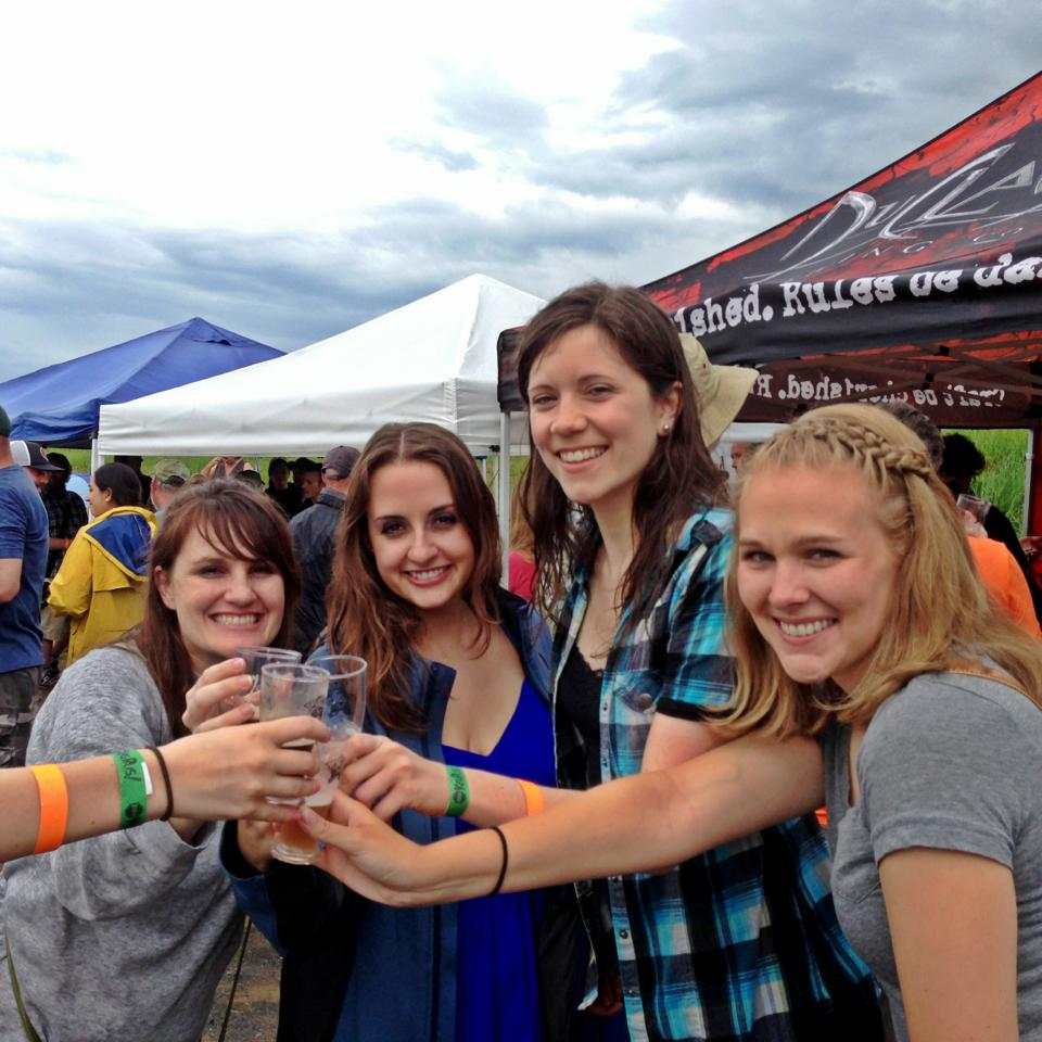 BAM: Virtual Beerfest this Saturday