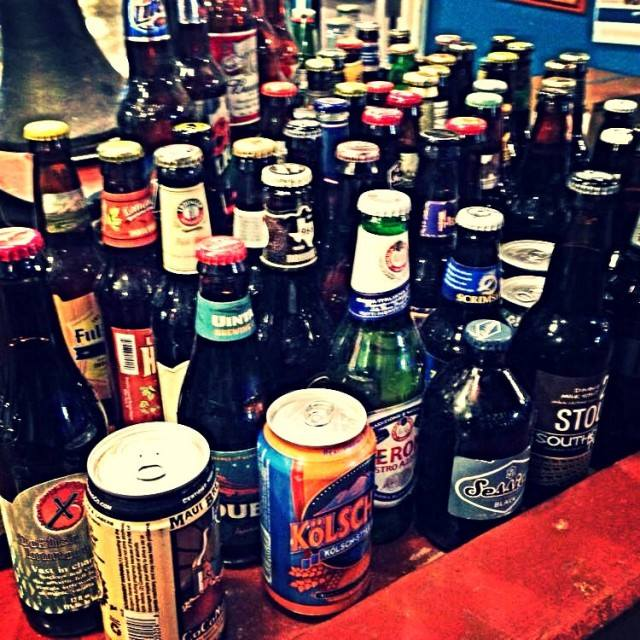 National Independent Beer Run Day Returns July 3