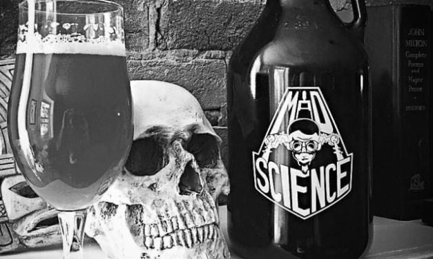 Covid Concerns: A Discussion with Scientists in the Maryland Brewing Industry