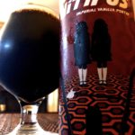 BI-MONTHLY FROM THE BAR: BEER OF THE End of the BI-MONTH