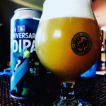 From Behind the Bar: Craft Beverage of the Week 9/18