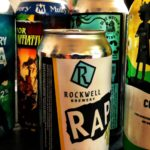 Can Craft Beer Survive? Quarantine, and Cans – An Industry Killer?