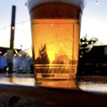 From Behind the Bar:  nicht die Pils deiner Mutter